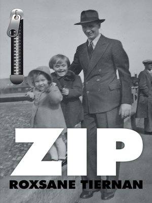 cover image of Zip