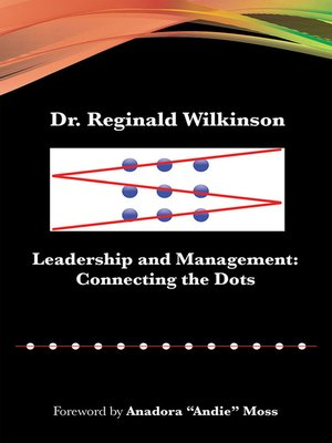 cover image of Leadership and Management