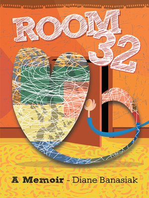 cover image of Room 32