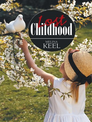 cover image of Lost Childhood
