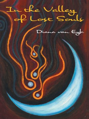cover image of In the Valley of Lost Souls