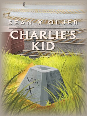 cover image of Charlie'S Kid