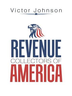cover image of Revenue Collectors of America