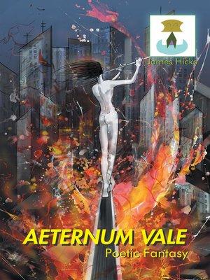 cover image of Aeternum Vale