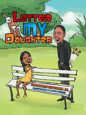 cover image of A Letter to My Daughter