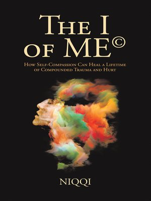 cover image of The I of Me©