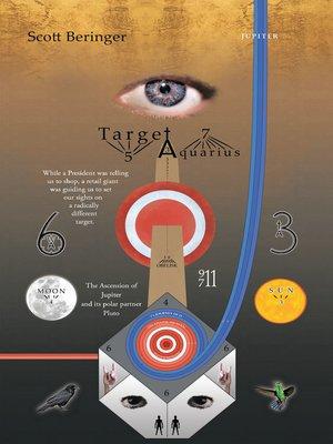 cover image of Target Aquarius