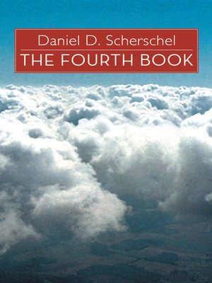 cover image of The Fourth Book
