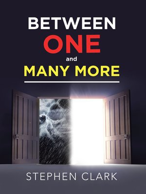 cover image of Between One and Many More