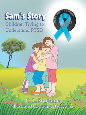 cover image of Sam's Story
