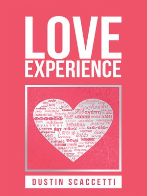 cover image of Love Experience