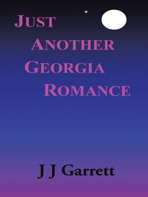cover image of Just Another Georgia Romance