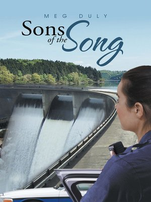 cover image of Sons of the Song