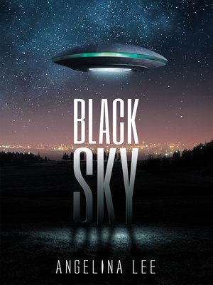 cover image of Black Sky