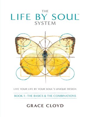 cover image of The Life by Soul<sup>TM</sup> System