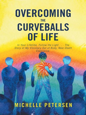 cover image of Overcoming the Curveballs of Life