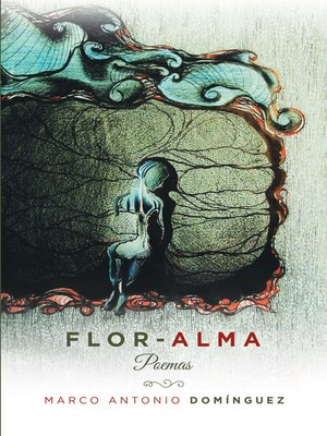 cover image of Flor-Alma