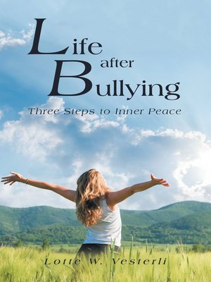 cover image of Life After Bullying