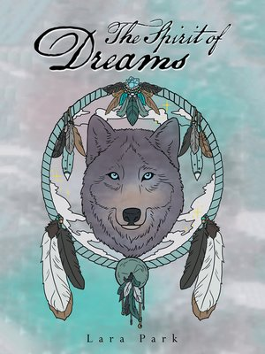 cover image of The Spirit of Dreams