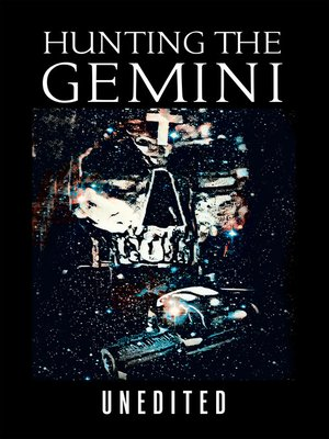 cover image of Hunting the Gemini
