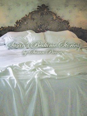 cover image of Susan's Bedtime Stories