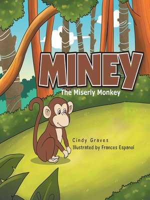 cover image of Miney