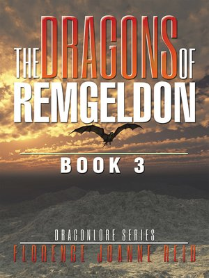cover image of The Dragons of Remgeldon