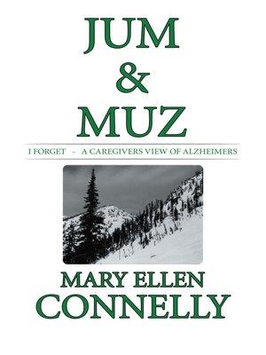 cover image of Jum & Muz