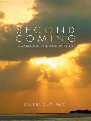 cover image of Second Coming