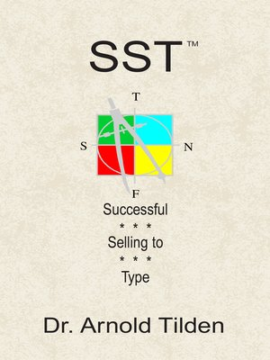 cover image of Sst