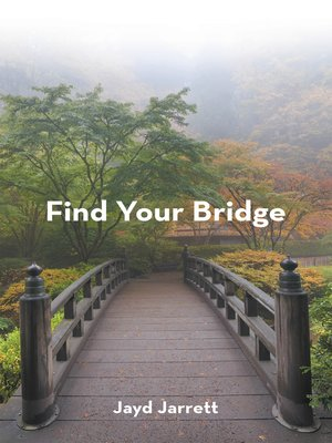 cover image of Find Your Bridge
