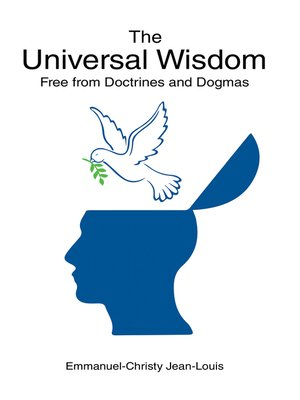 cover image of The Universal Wisdom