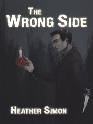 cover image of The Wrong Side