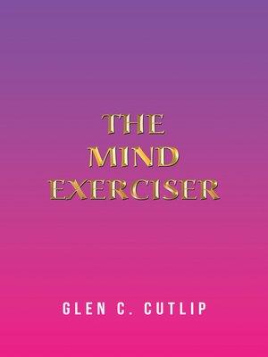cover image of The Mind Exerciser