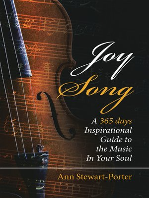 cover image of Joysong