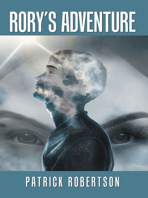 cover image of Rory's Adventure