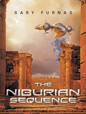 cover image of The Niburian Sequence