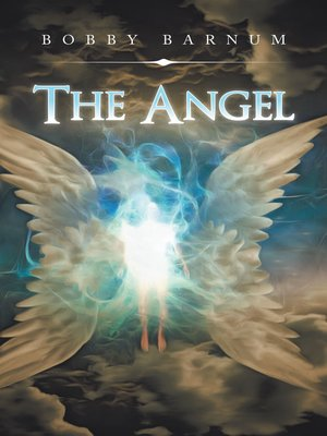 cover image of The Angel