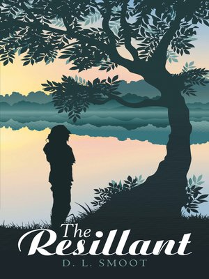 cover image of The Resillant