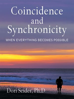 cover image of Coincidence and Synchronicity