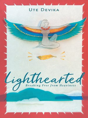 cover image of Lighthearted