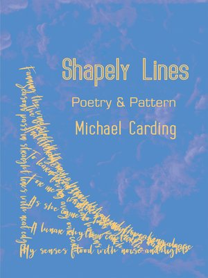 cover image of Shapely Lines