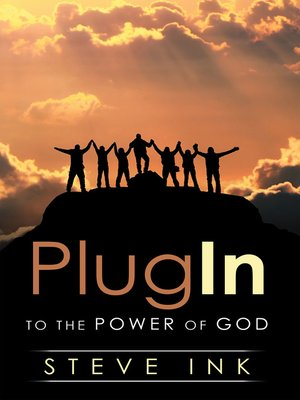 cover image of Plug In