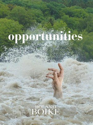 cover image of Opportunities