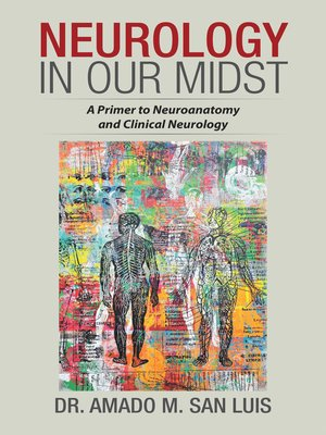 cover image of Neurology in Our Midst