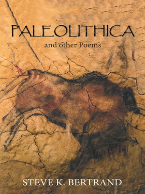 cover image of Paleolithica