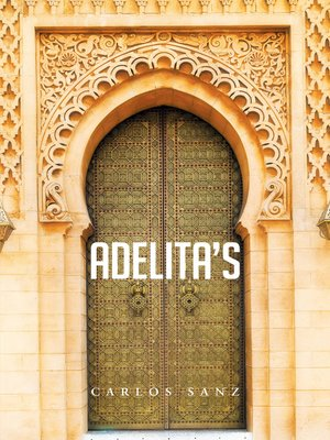 cover image of Adelita'S
