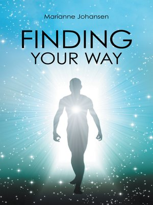 cover image of Finding Your Way
