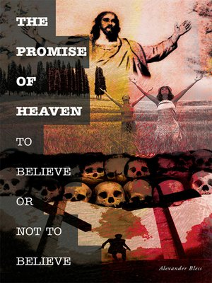 cover image of The Promise of Heaven