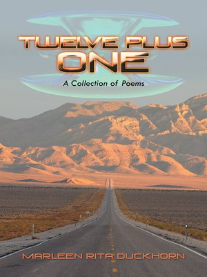 cover image of Twelve Plus One